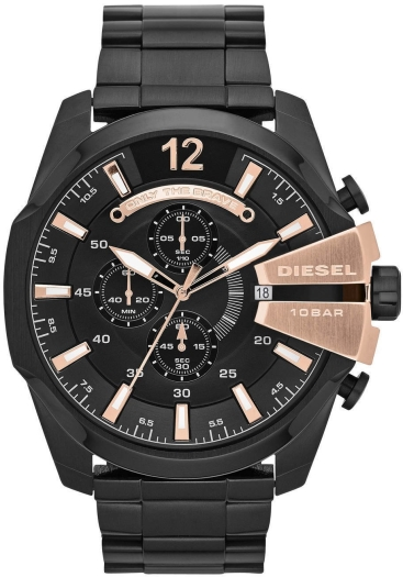 Diesel DZ4309 Men's Watch