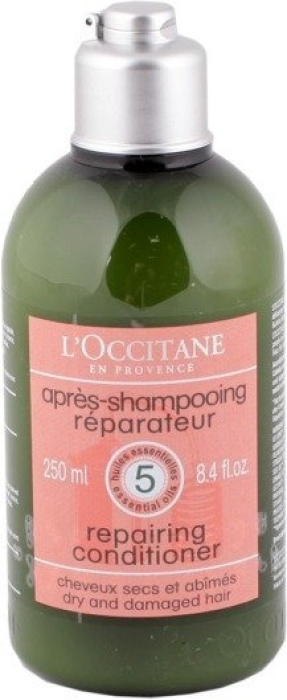 L'Occitane en Provence Conditioner 250ml