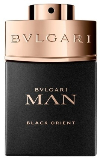 Bvlgari Man in Black Orient 60ml