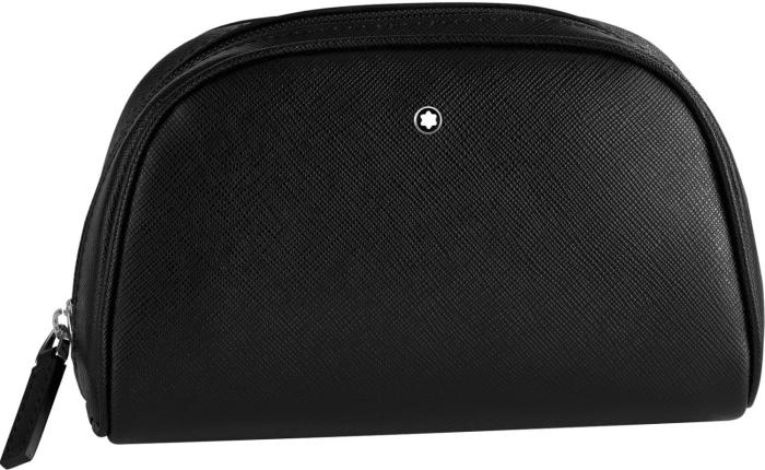 Montblanc Sartorial Vanity Bag Large 116761
