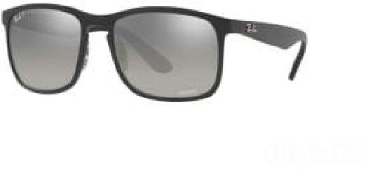 Ray-Ban Sunglasses RAY BAN RB4264