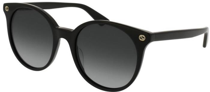 Gucci 30001508001 Sunglasses 2017