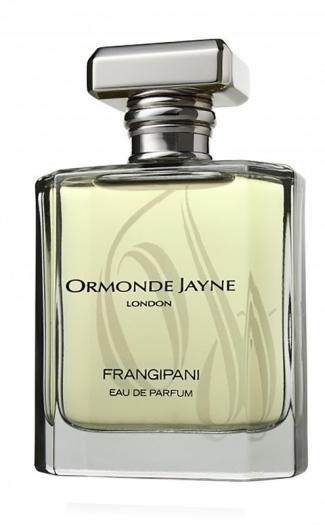 Ormonde Jayne Frangipani EdP 120ml