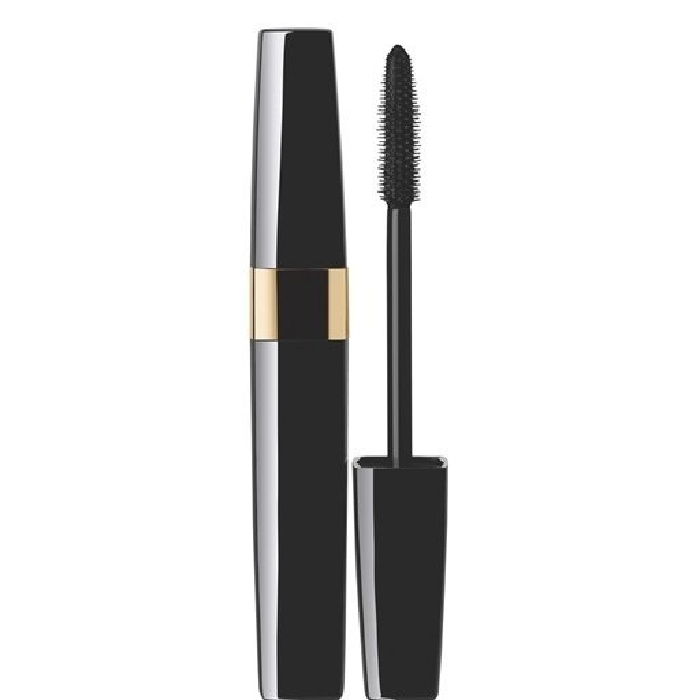 Chanel Inimitable Mascara Noir N° 10 6ml