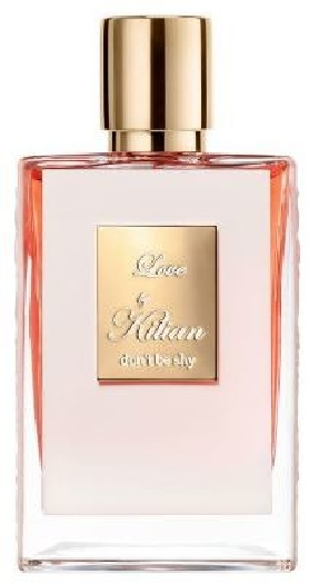 Kilian Love Don't Be Shy Eau de Parfum 50ml