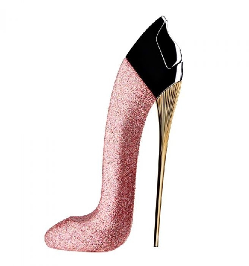 Carolina Herrera Good Girl Fantastic Pink Collector Eau de Parfum 65159588 80ml
