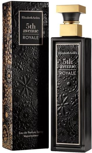 Elizabeth Arden 5th Avenue Royale Eau de Parfum
