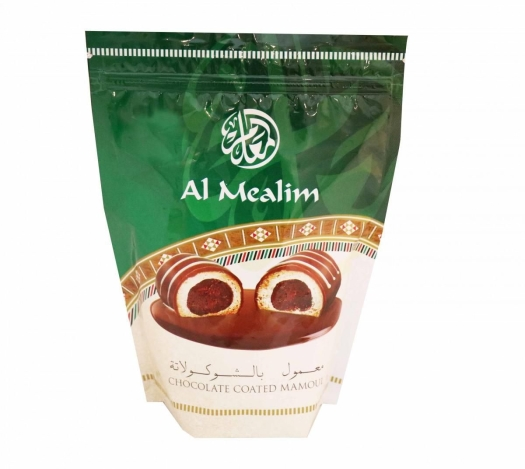 Al Mealim Maamoul 230g