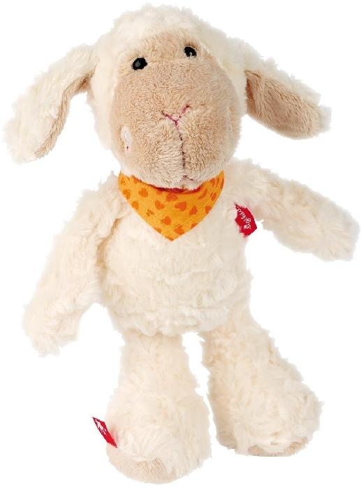 Sigikid 37989 Sheep Emmala