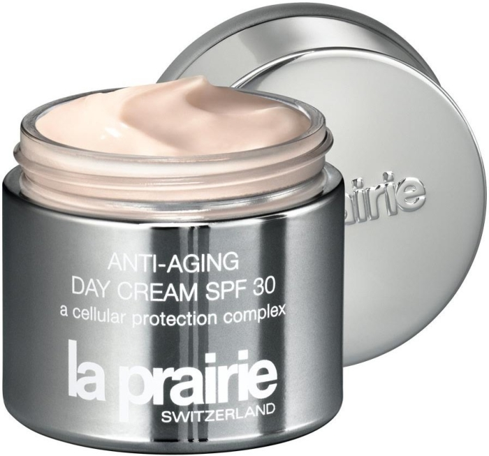 La Prairie Anti-Aging Day Cream SPF 30 50ml