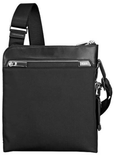 Tumi 255030 Owen Crossbody