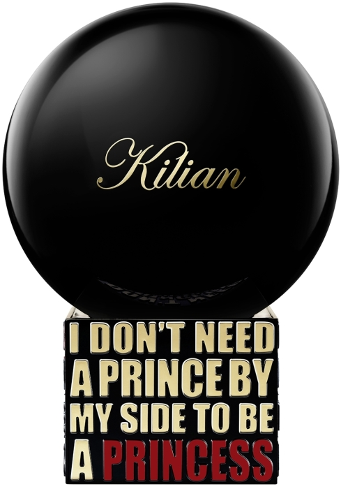 Kilian My Kind of Love Princess EdP 100ml