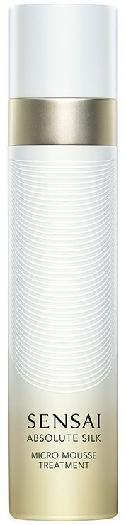 Sensai Absolute Silk Micro Mousse Treatment 32361 90ML