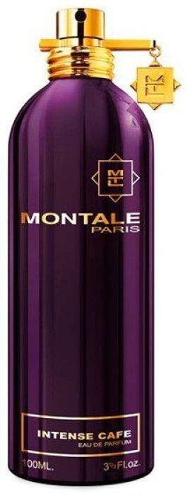 Montale Intense Cafe EdP 100ml