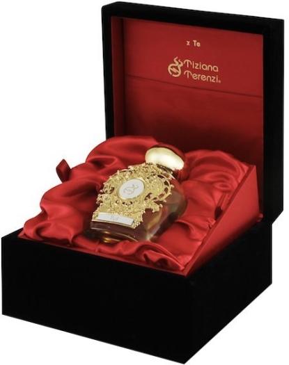 Tiziana Terenzi Assoluto Tyl Perfume 100ml