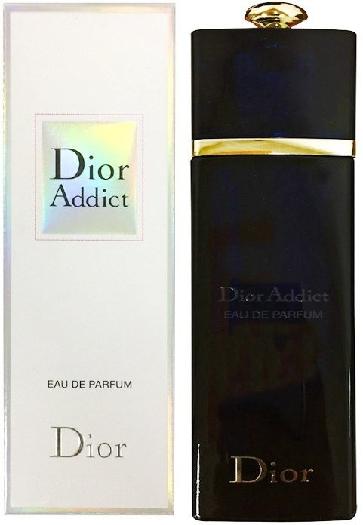 Dior Addict 100ml