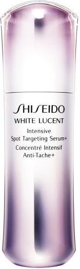 Shiseido Intensive Anti Spot Serum 30ml