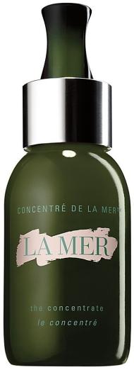La Mer Serum The Concentrate 30ml