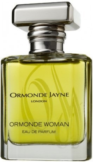 Ormonde Jayne Ormonde Woman EdP 120ml