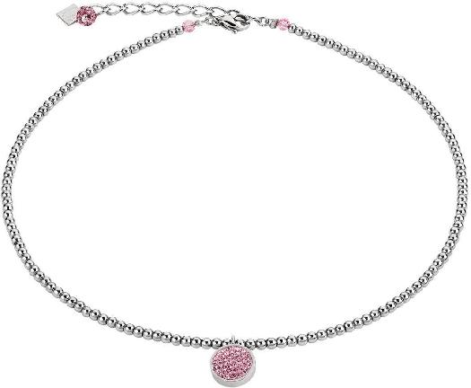 Coeur De Lion 0112/10-1900 Necklace