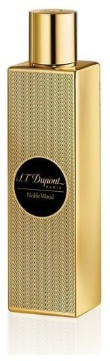 S.T. Dupont Noble Wood EdP 100ml