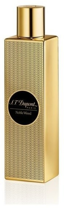 S.T. Dupont Noble Wood 100ml