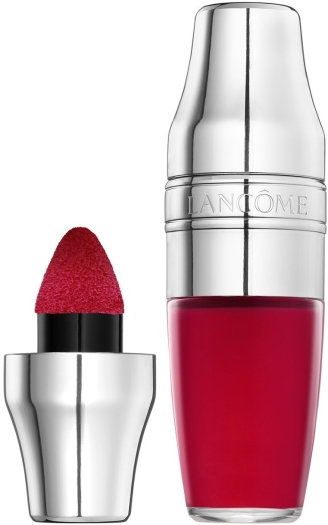 Lancome Juicy Shaker Lipstick N°151 cherry symphony 6.5ml