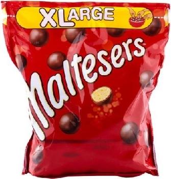 Maltesers Malteser 300g
