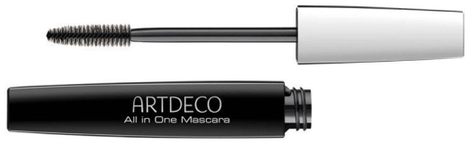 Artdeco All in one Mascara N01 Black 8ml