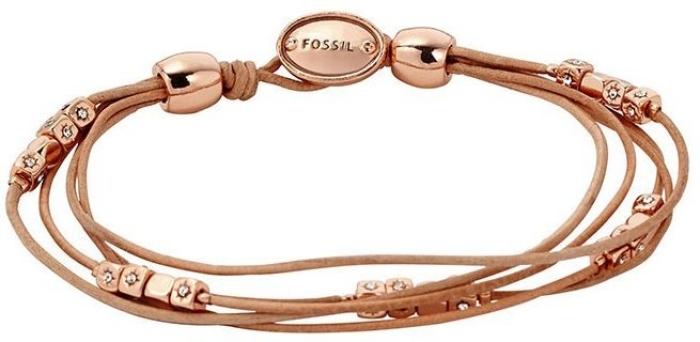 Fossil Fashion JA5799791 Bracelet