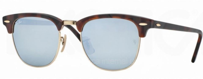 Ray-Ban RB3016 114530 51 Sunglasses 2017