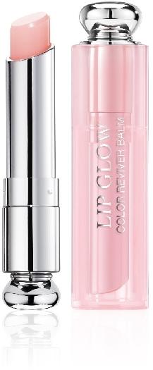 Dior Addict Lip Glow N°01 3.5 g