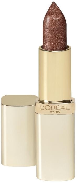 L'Oreal Paris Color Riche Creme Lipstick N362 Cristal Cappucino 5g