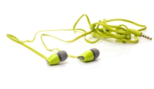 Harper KIDS H-52 earphones