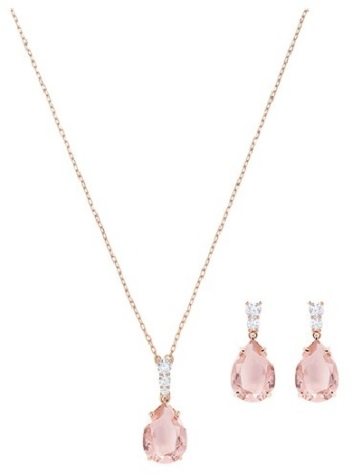 Swarovski Women's set Vintage collection