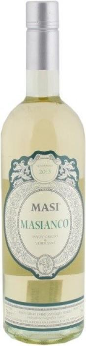 Masi Masianco Pinot Grigio 0.75L