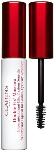 Clarins Double Fix Mascara 7g
