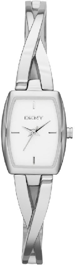 DKNY Women's Watch NY2234