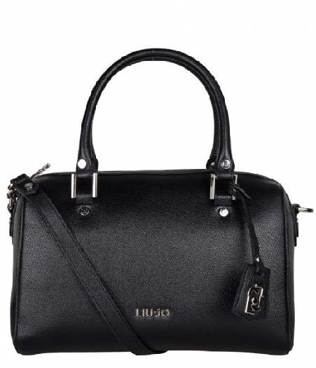 Liu Jo Handtas black bag