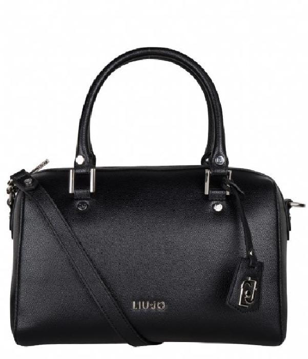 Liu Jo Handtas black bag