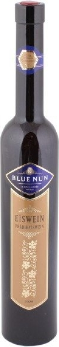 Blue Nun Eiswein 0.5L