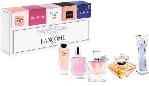 Lancome Coffret Set EdP