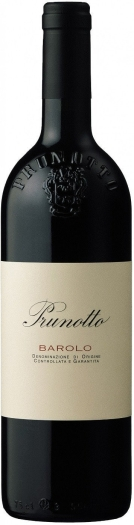 Prunotto Barolo Dry Red 13.5% 0.75L