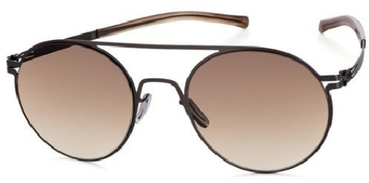IC Berlin M1290023023714302sk Sunglasses