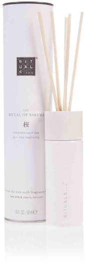 Rituals The Ritual of Sakura Mini Fragrance Sticks