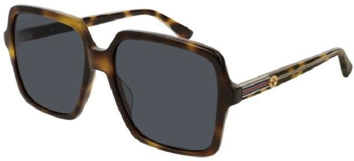 Sunglasses GUCCI GG0375S
