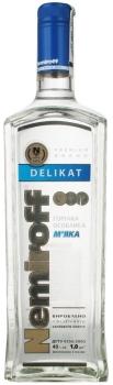 Nemiroff Delikat 1L