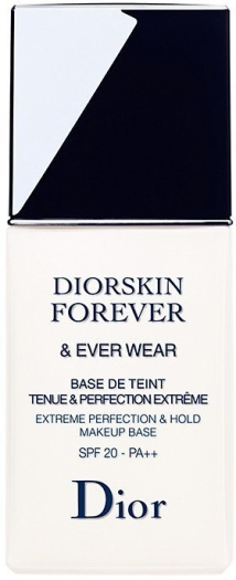 Diorskin Forever Primer N°001 30ml
