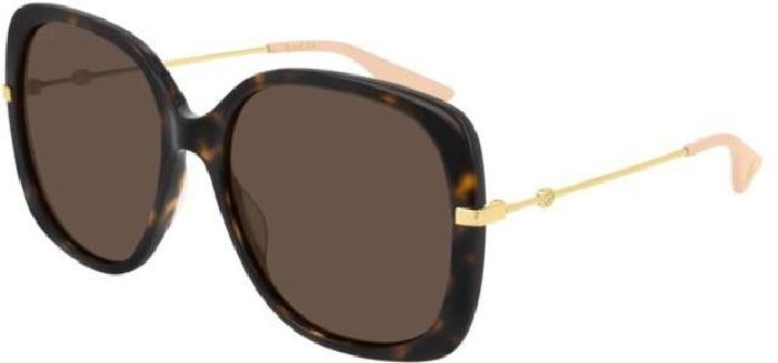 Sunglasses GUCCI GG0511S