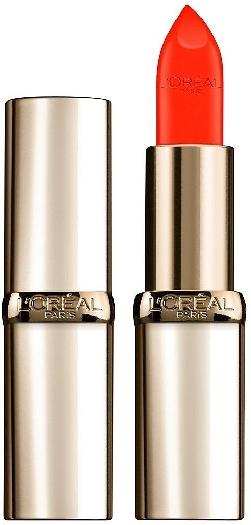 L'Oreal Paris Color Riche Creme de Creme Lipstick N°229 5g